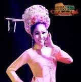 Colosseum Cabaret Show photo 48