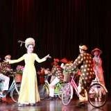 Colosseum Cabaret Show photo 49