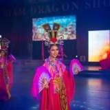 Siam Dragon Show photo 51