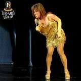 "Show ""Proud Mary"" : Tina Turner"
